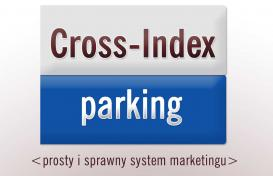cross-index_parking_t1.jpg