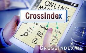 crossindex_pl_screen_t1.jpg