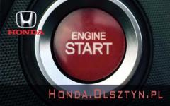 honda_olsztyn-start-engine.jpg