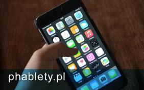 Phablet - co to jest?