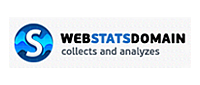 Webstatsdomain