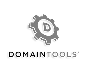 Analiza Domaintools hostingssd.pl