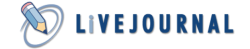 livejournal_logo_770x150_t1.png