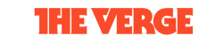 theverge_logo_t1.png
