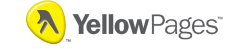 yellow-pages_logo_t1.png