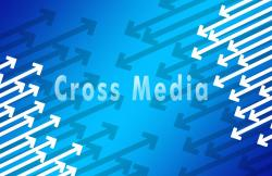 cross-media.pl