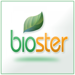bioster_logo.png