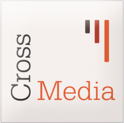 cross-media_logo.png