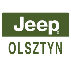 jeep_new_logo_square.png